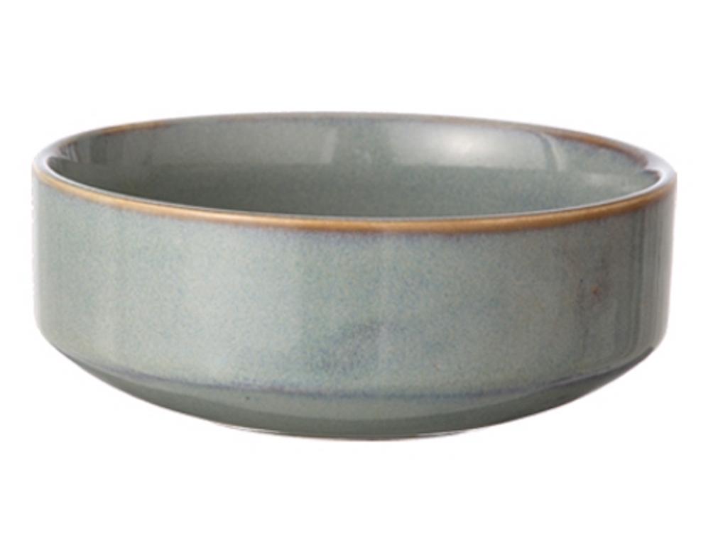 Designové nádobí Neu Bowl