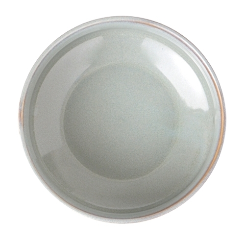 Designové nádobí Neu Plate
