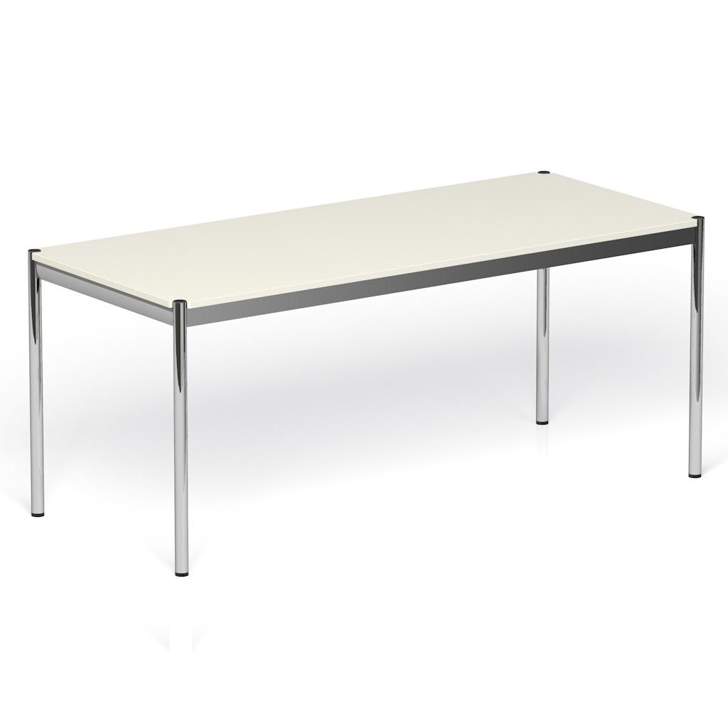 Designové stoly USM Haller