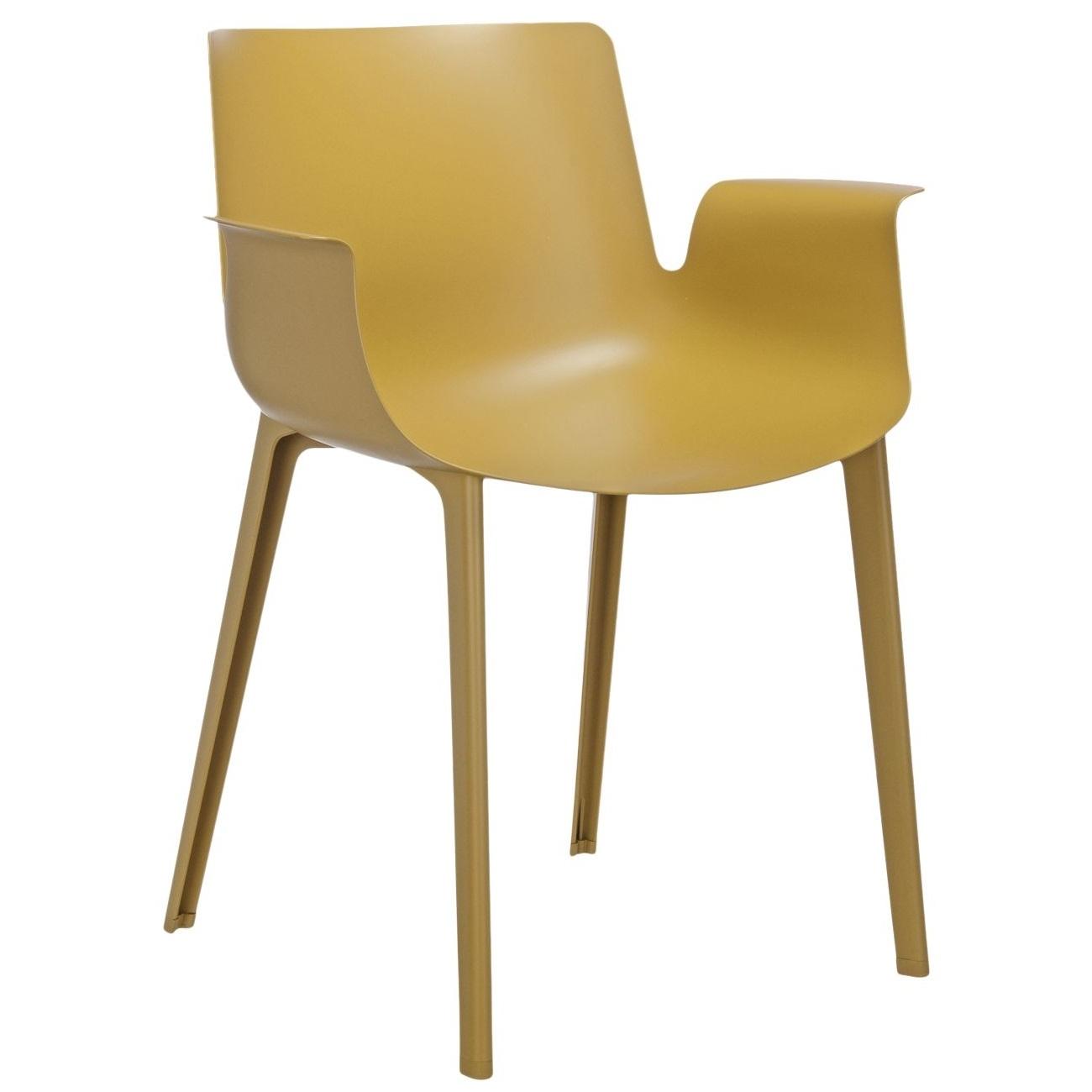 Designové židle Piuma
