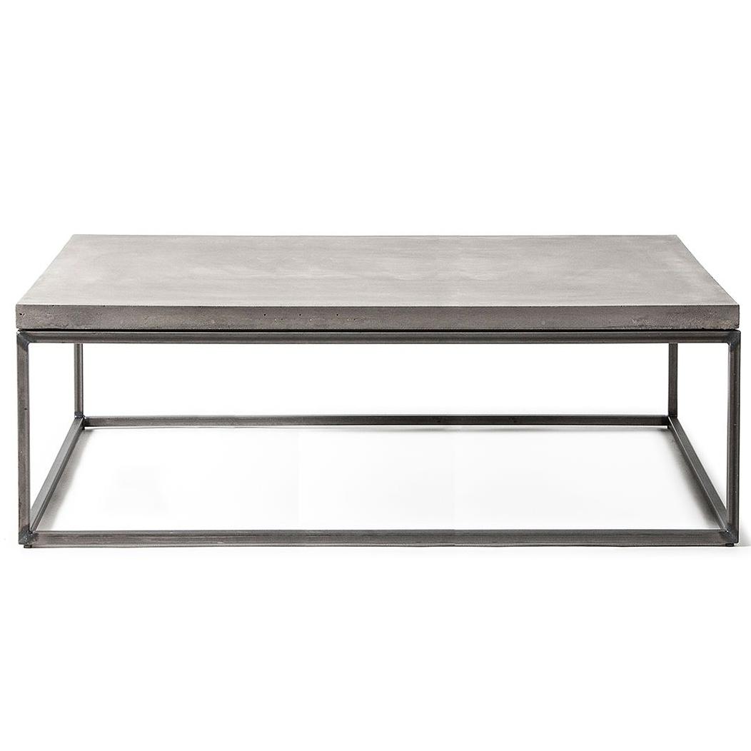 Designové konferenční stoly Perspective