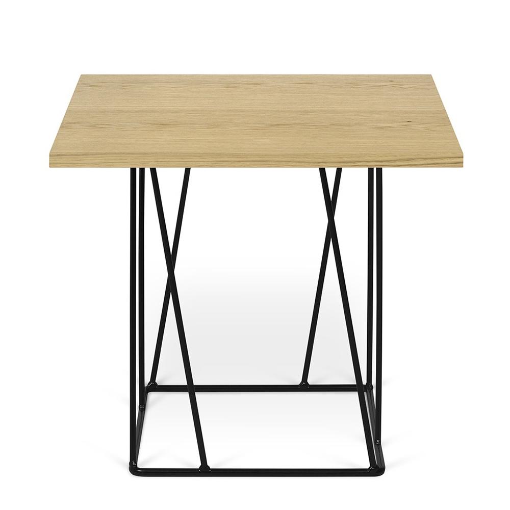 Designové odkládací stolky Helix Side Table