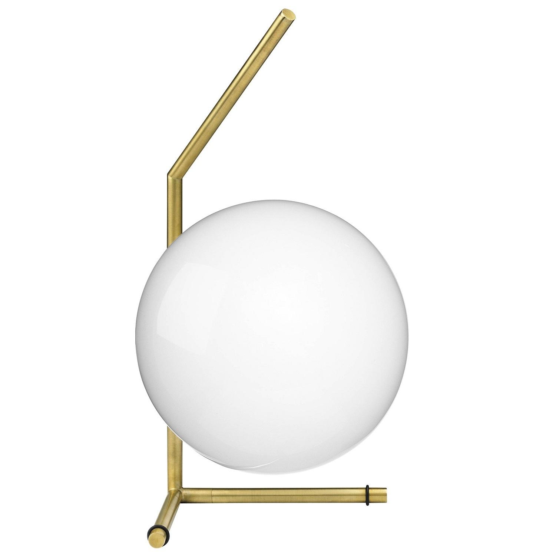 Designové stolní lampy IC Lights Table 1 Low