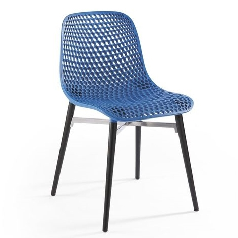 Designové zahradní židle Next