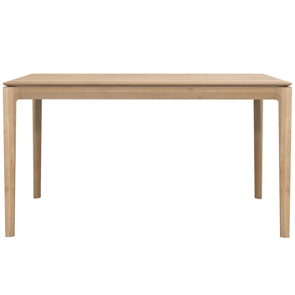 Designové jídelní stoly Bok