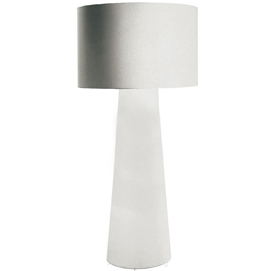 Designové stojací lampy Big Shadow
