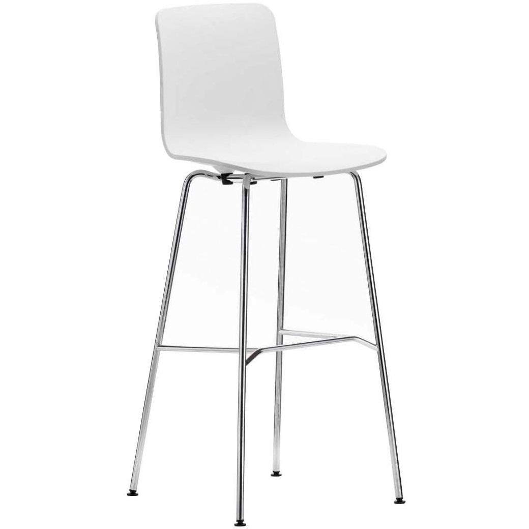 Designové barové židle Hal Stool