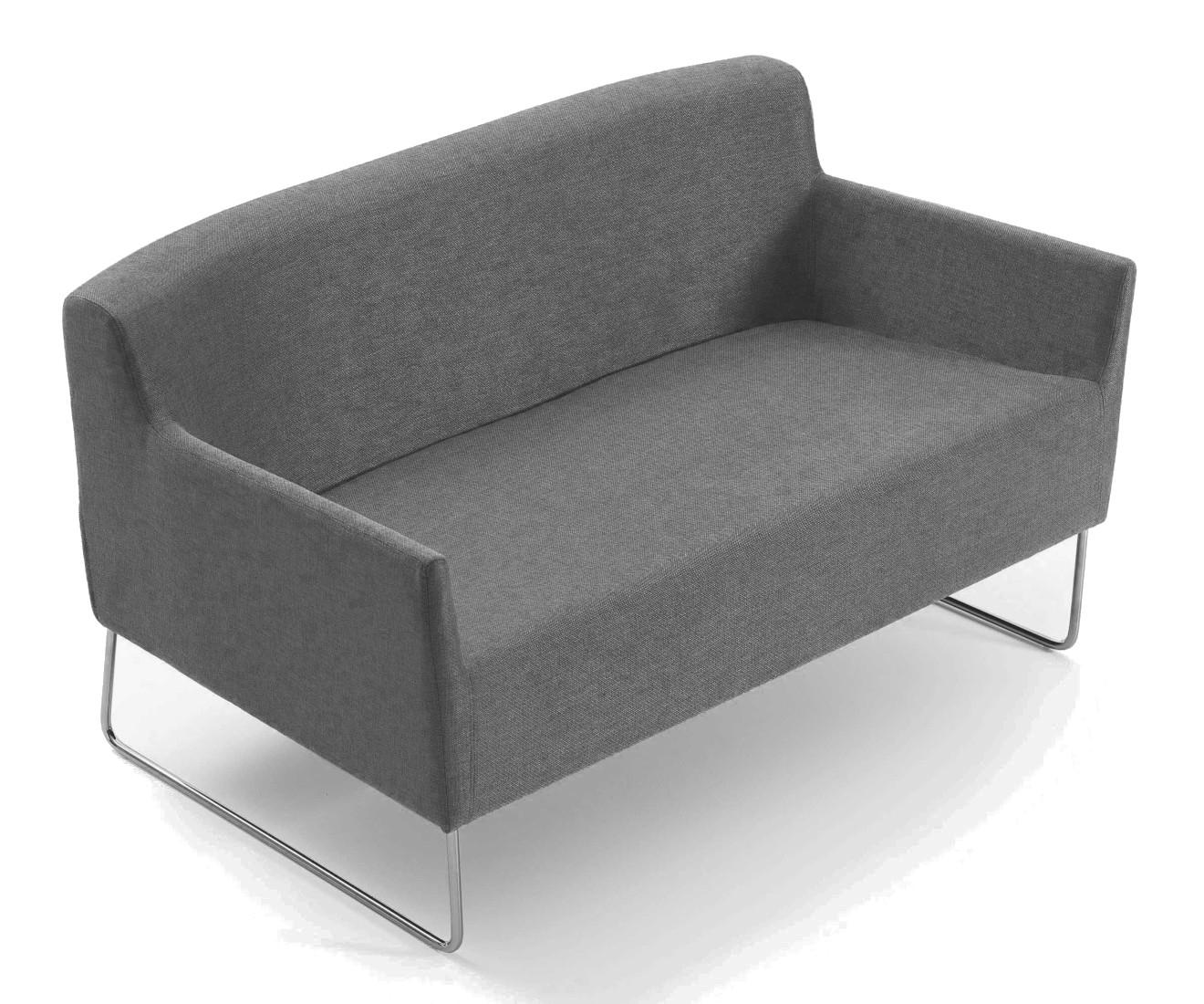 Designové sedačky Marc