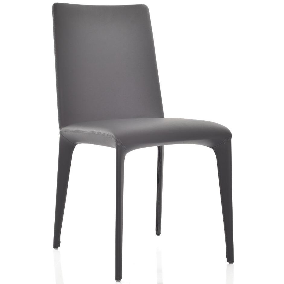 Designové židle Filly