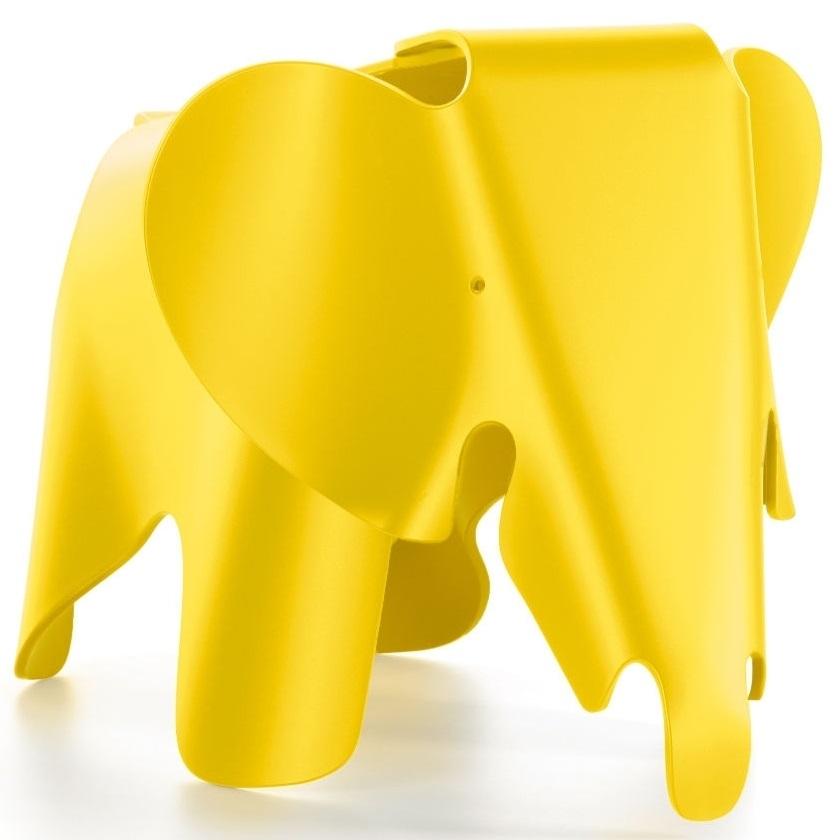 Designové stoličky Eames Elephant