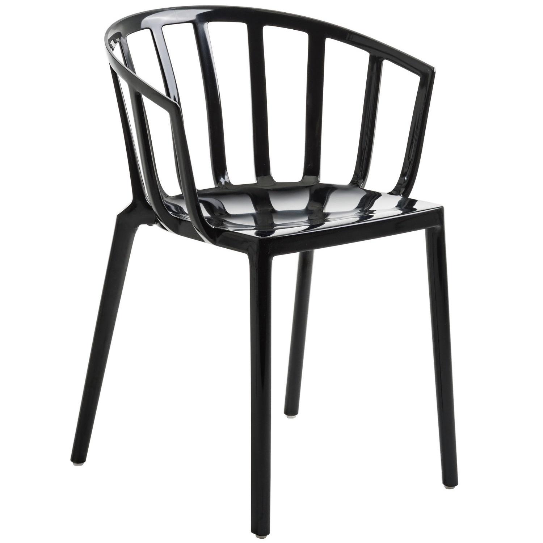 Designové židle Venice