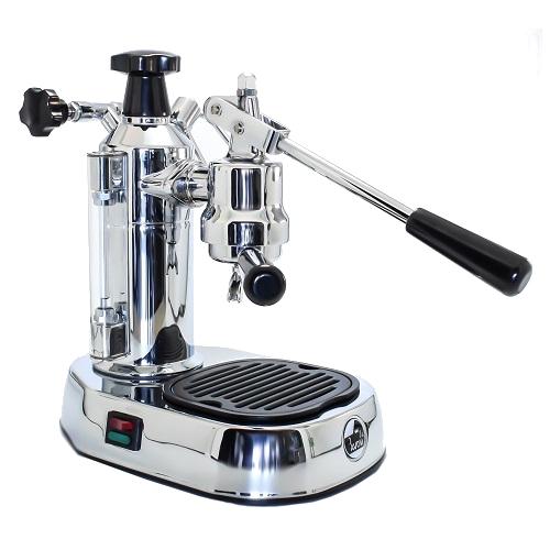 Designové kávovary Europiccola