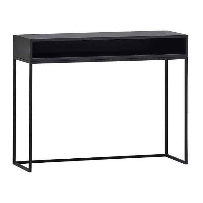 Designové konzolové stoly Dina