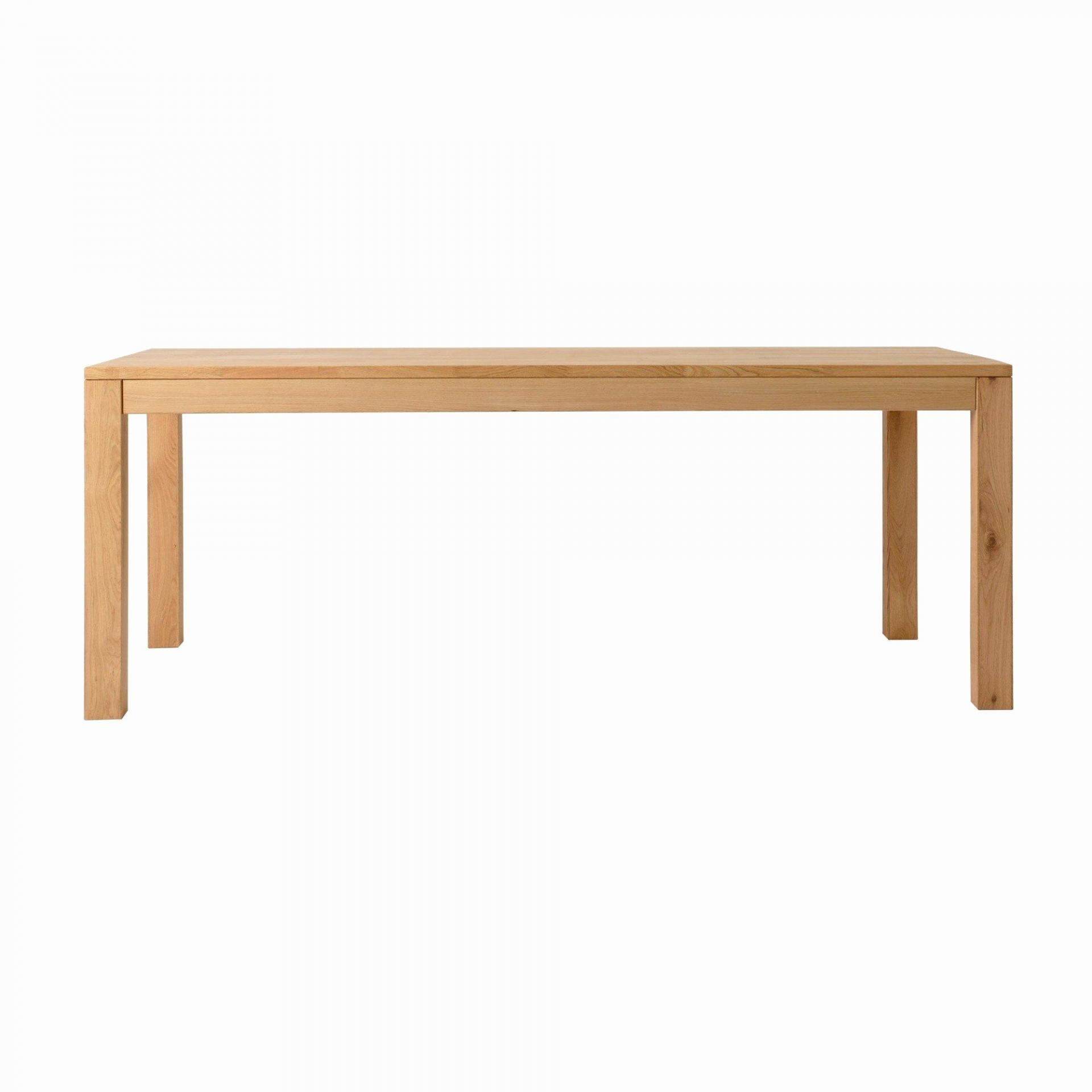 Designové jídelní stoly Cana