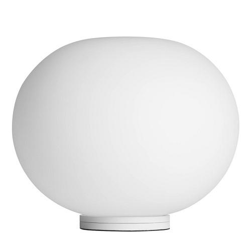 Designové stolní lampy Glo-Ball T