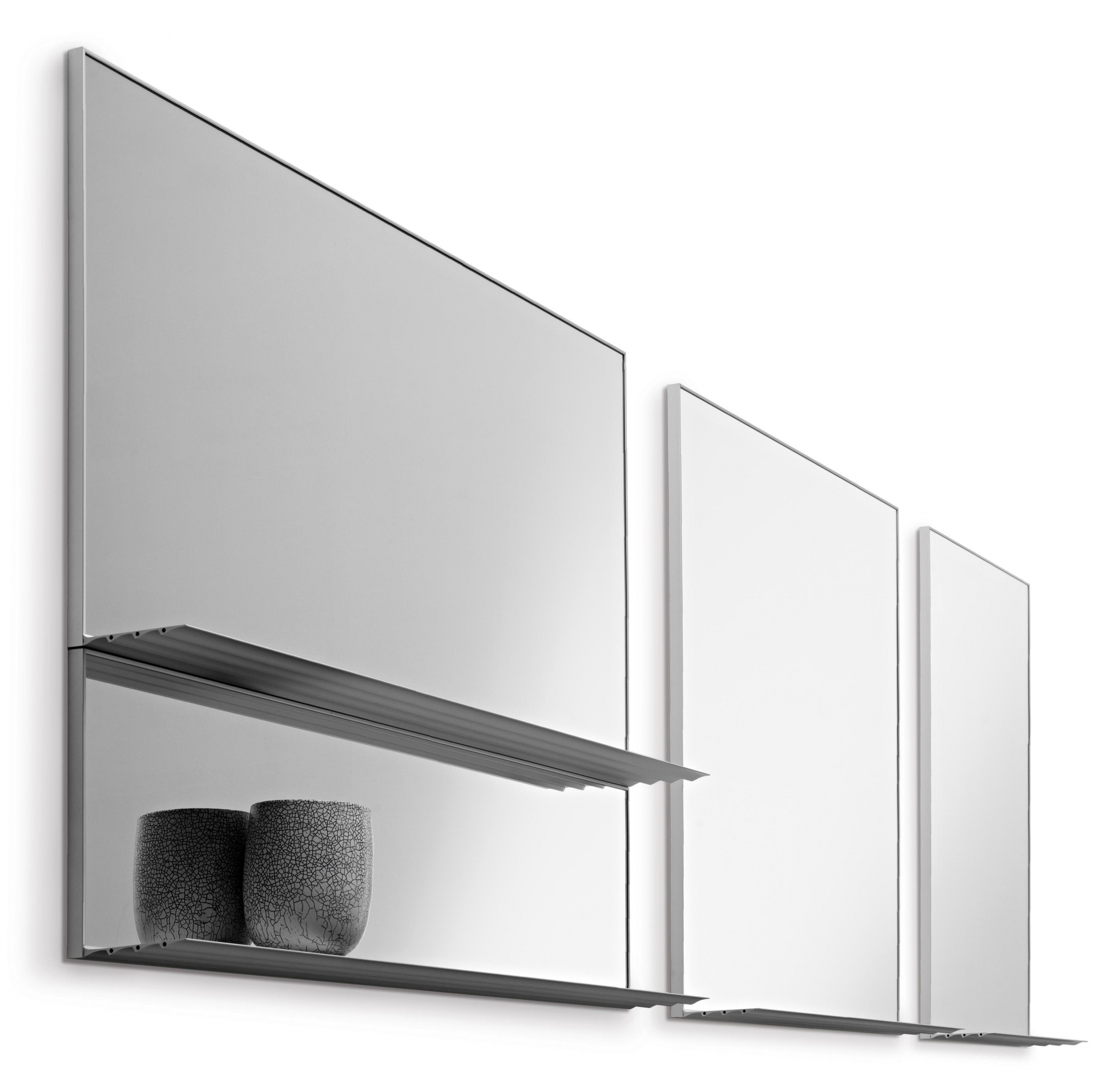 Designová zrcadla Gill