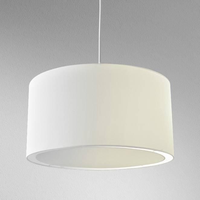 Designová závěsná svítidla Arm