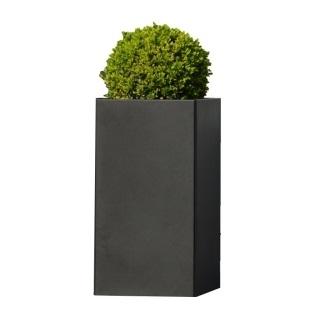 Designové květináče Planter