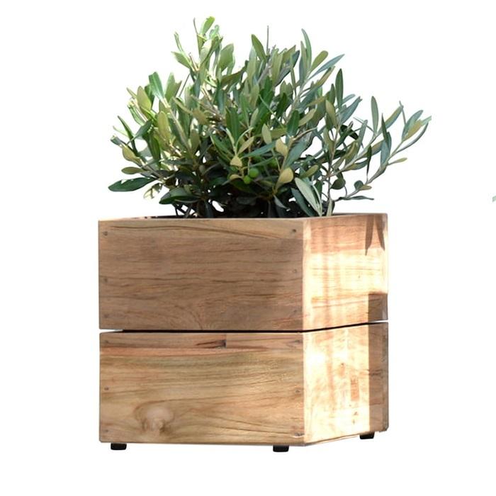 Designové květináče Mini Garden Container