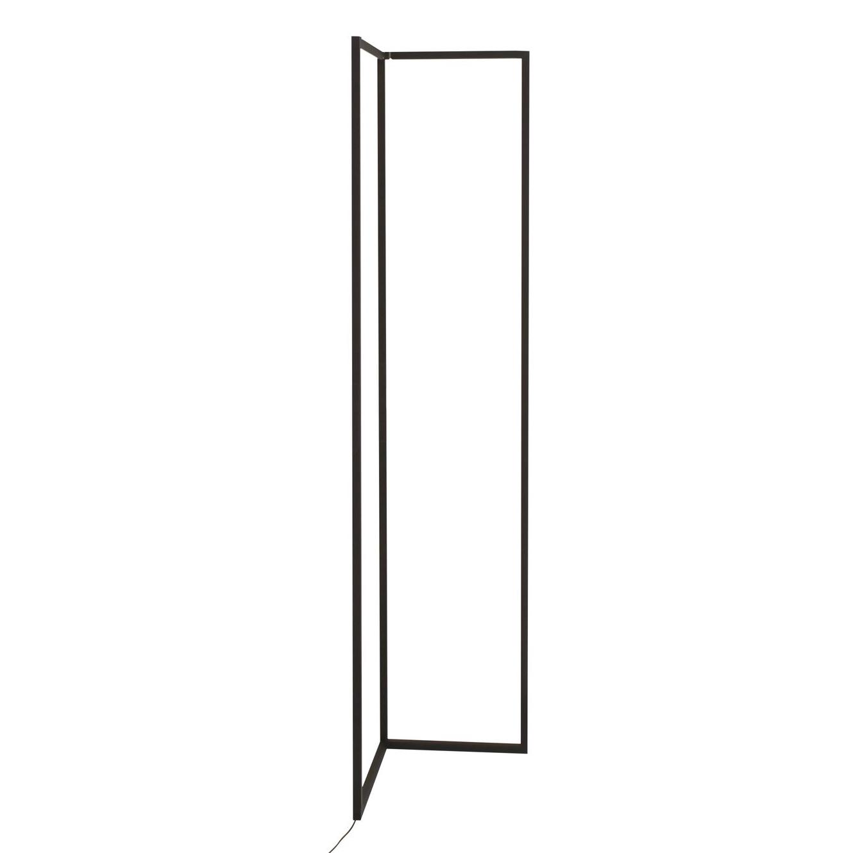 Designová stojací svítidla Spigolo Floor