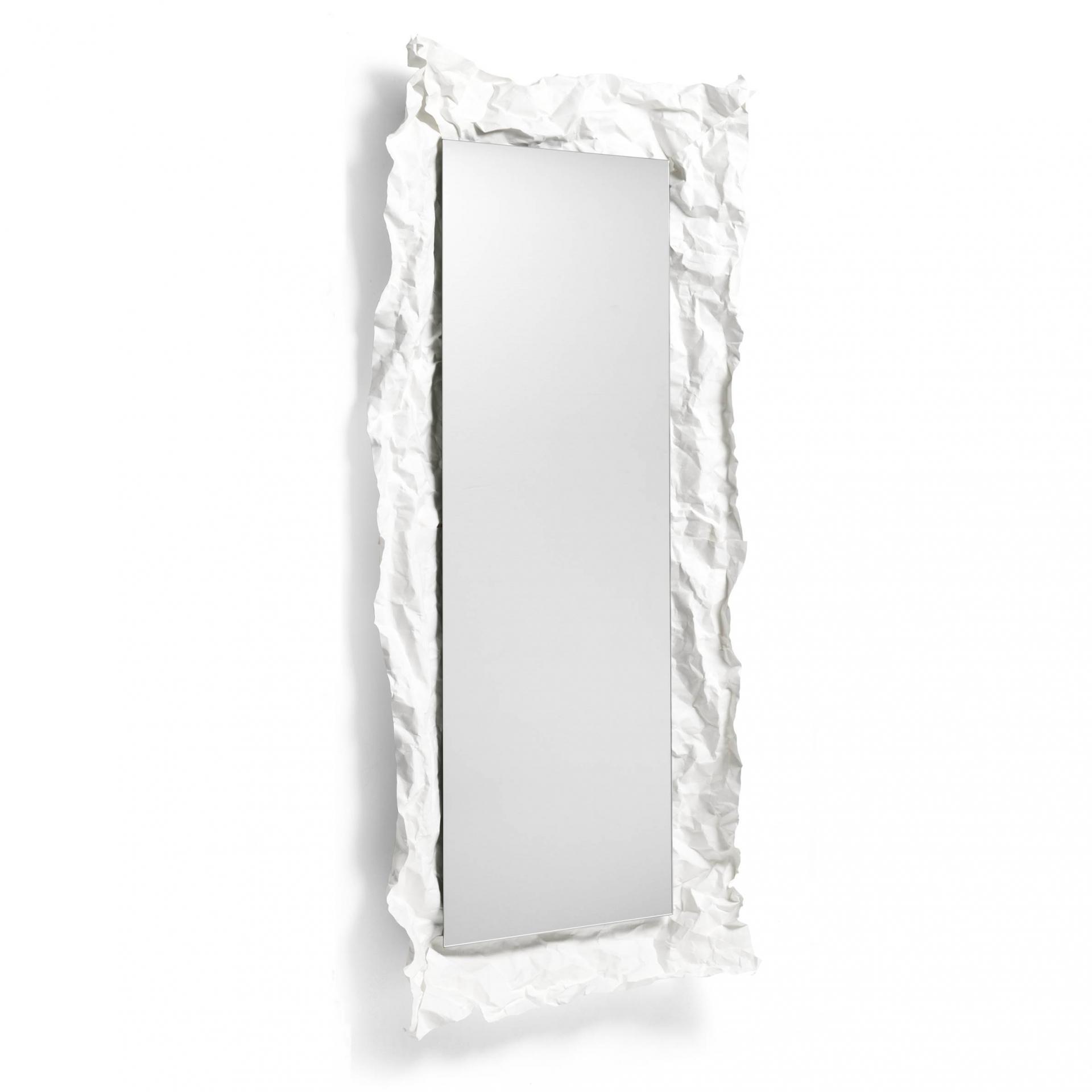 Designová zrcadla Wow