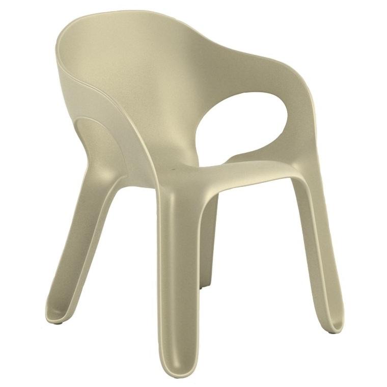 Designové zahradní židle Easy Chair