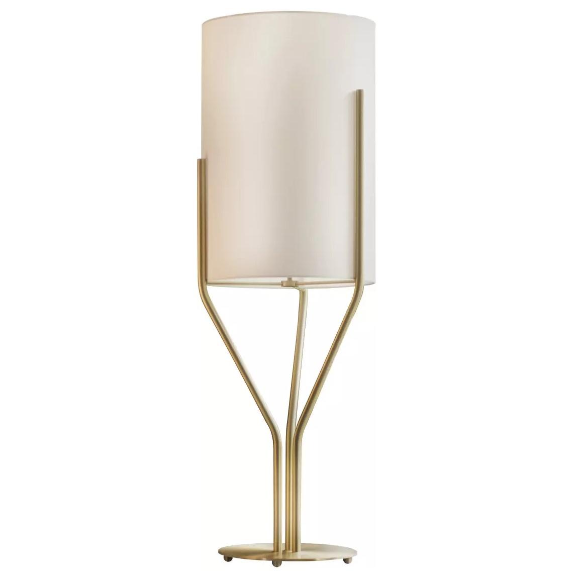 Designové stolní lampy Arborescence Table