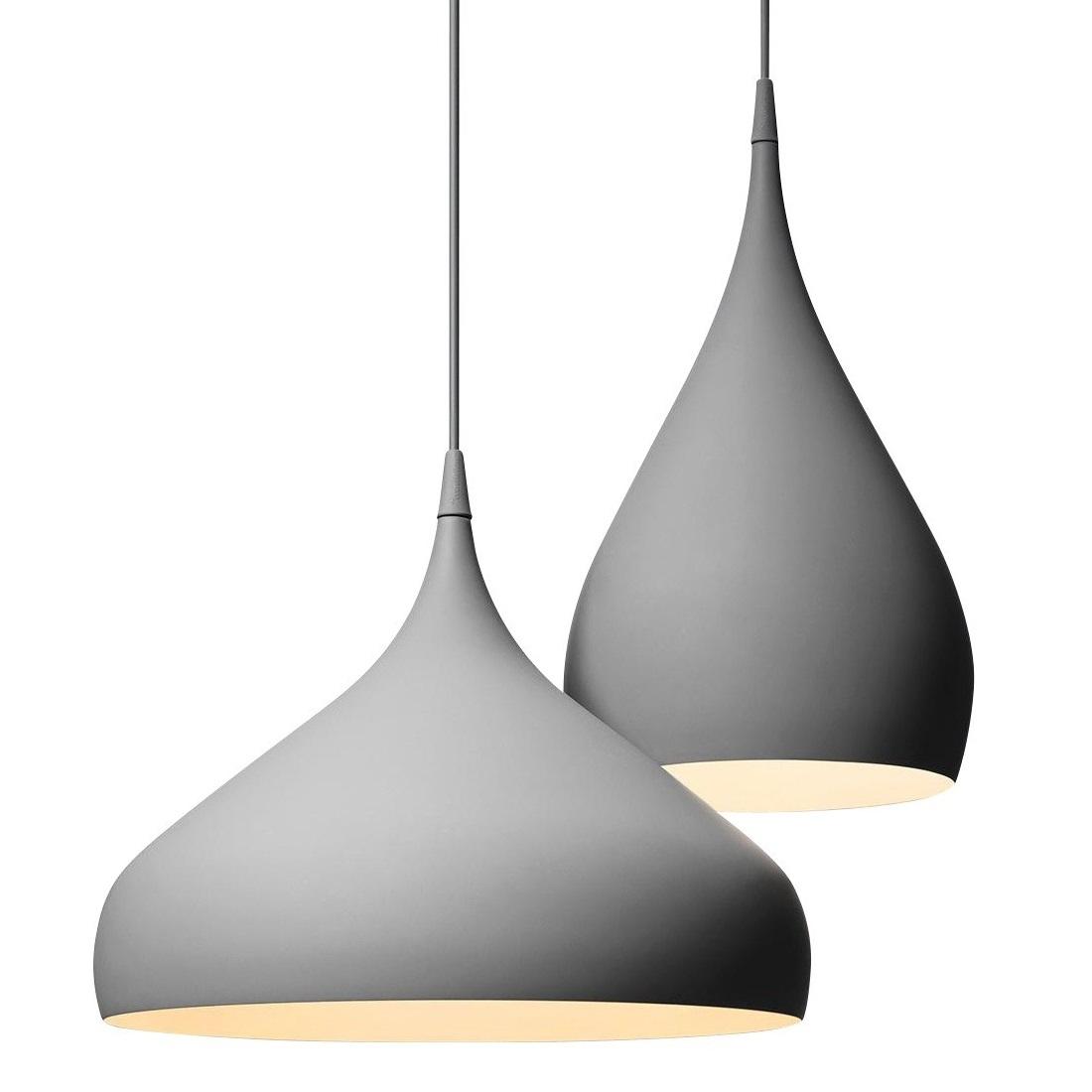 Designová závěsná svítidla BH