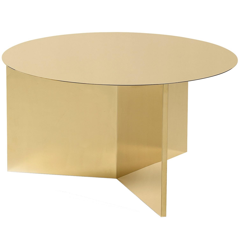 Designové konferenční stoly Slit Table Round