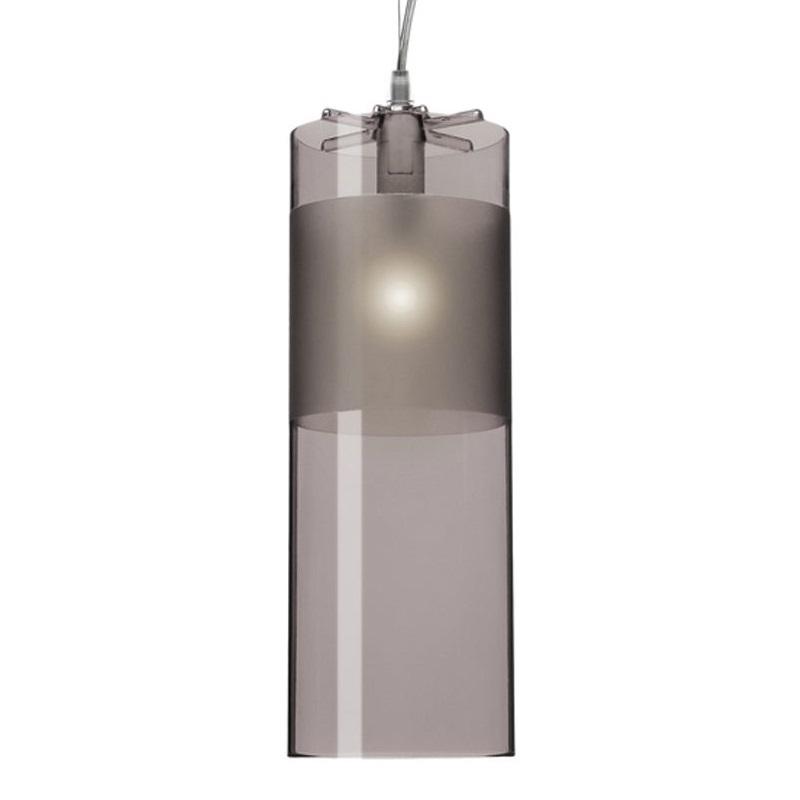 Designová závěsná svítidla Easy