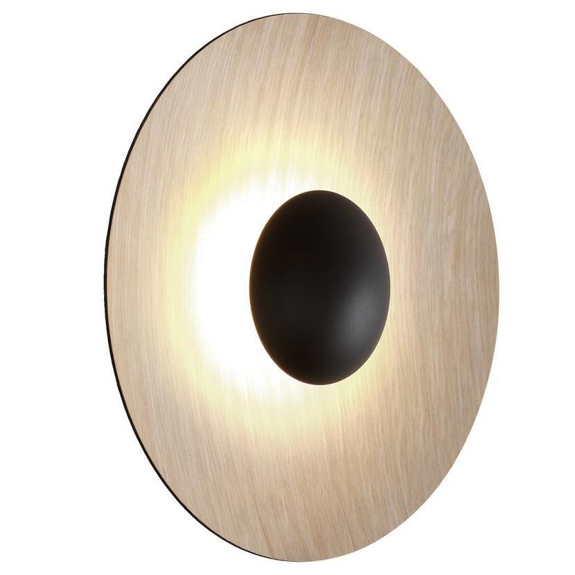 Designová nástěnná svítidla Ginger C