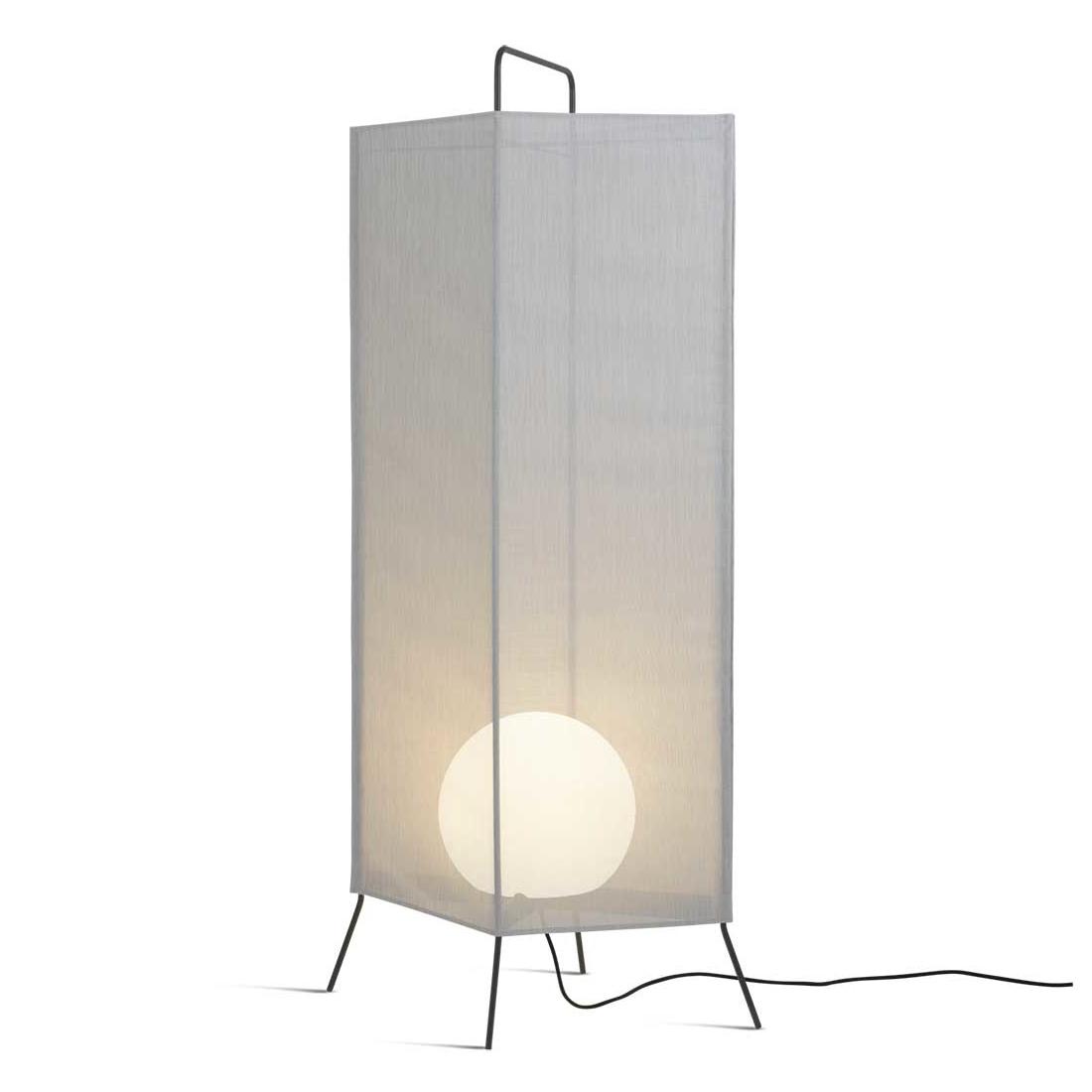 Designové stojací lampy LaFlaca