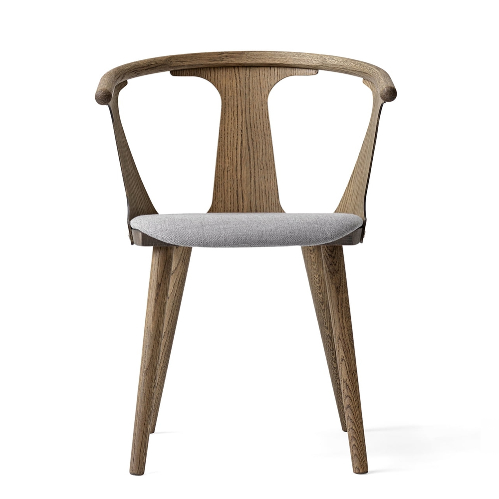 Designové židle In Between Chair SK2
