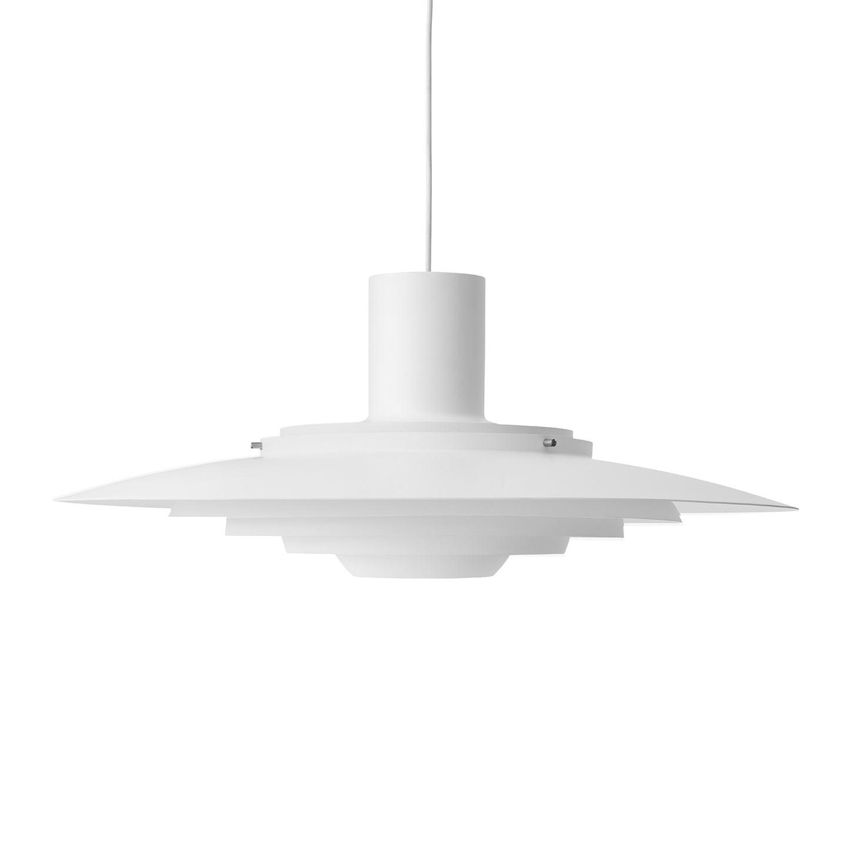 Designová závěsná svítidla P376