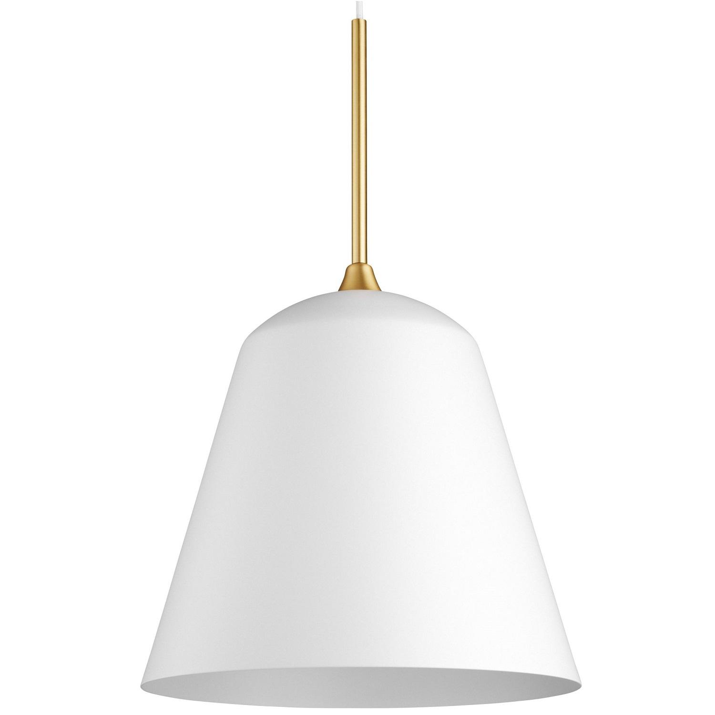 Designová závěsná svítidla Line Pendant