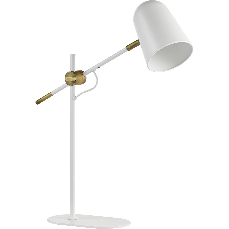 Designové stolní lampy Bureau Table lamp