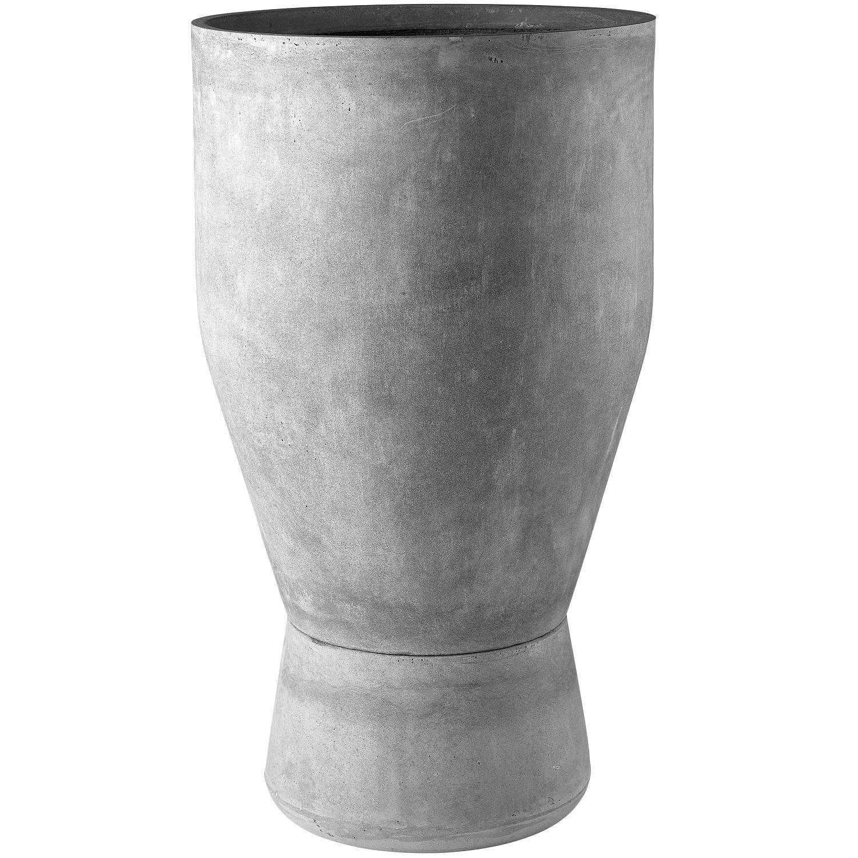Designové květináče Combo