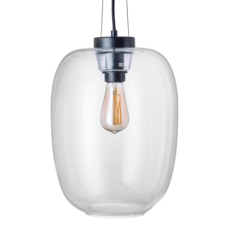 Designová závěsná svítidla Grape pendant