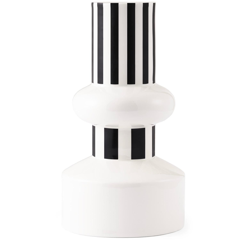 Designové vázy Funfair Vase