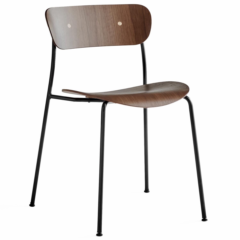 Designové židle Pavilion Chair
