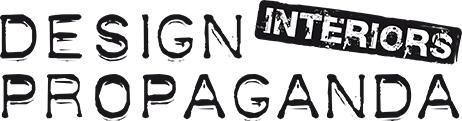 DesignPropaganda